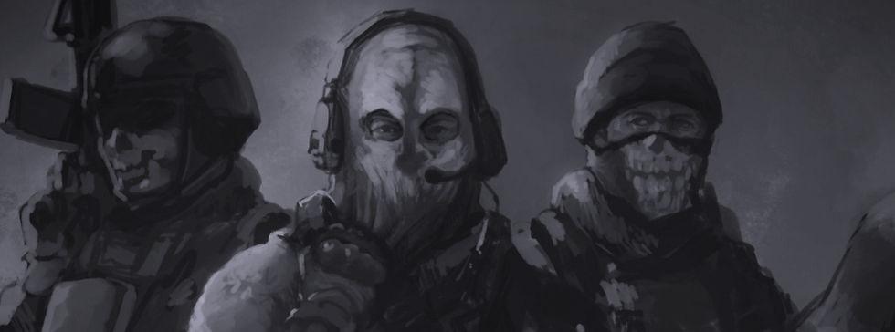 warzone_wallpaper_trios_edited.jpg
