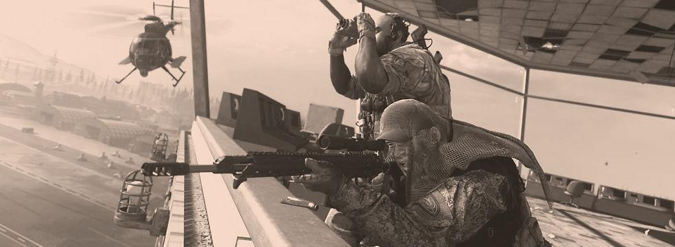warzone_wallpaper_5_edited.jpg