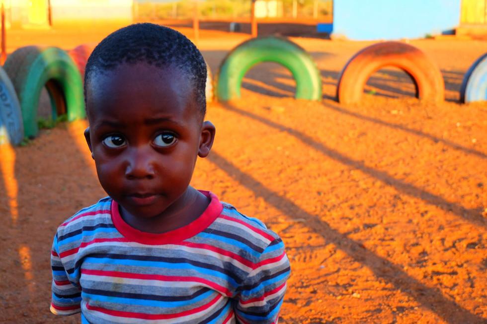 Swaziland 2016