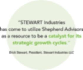 Stewart JPG.jpg