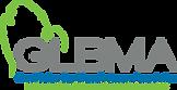 240535 - GLBMA Logo Update no background