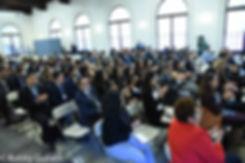 Alpfa symposium.jpg