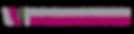 WAoFP Logo.png