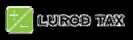 newlurod-homepage2.png