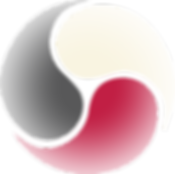Circulo%20tr_edited.png