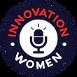 Innovation Women Logo.png