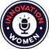 Innovation Women Logo.png