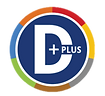 Disc Plus Logo T_edited.png
