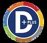 Disc Plus Logo T_edited.png