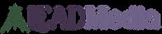LEAD Media Logo 1.webp
