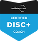 Certified DISC+ Badge.png