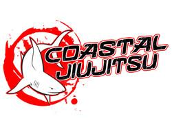 Coastal Jiujitsu - MMA Gym