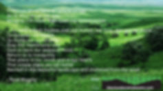 poetry ireland climate change renewables environment wind fam lyrenacarriga community landscape scenic area beauty
