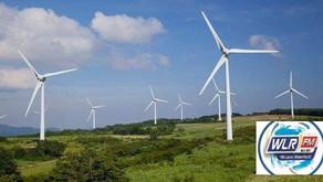 Waterford Councillors have voted to oppose a wind turbines development in Tallow
