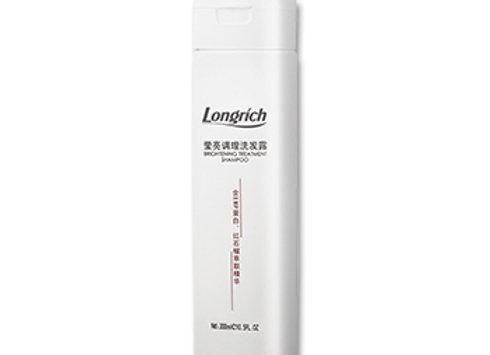 Brightening Shampoo (300ml)