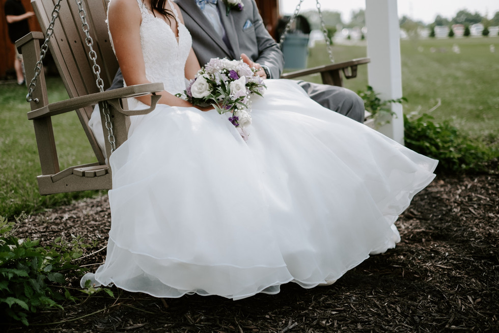 Wedding-864.jpg