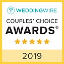 OBR-WeddingWire-2019.png