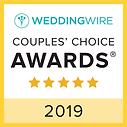 OBR-WeddingWire-2019.png