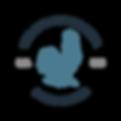 OBR_Logo_Color.png