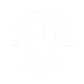 OBR_Logo_White.png