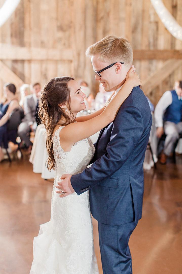 Amanda-and-Evan-Wedding-463.jpg