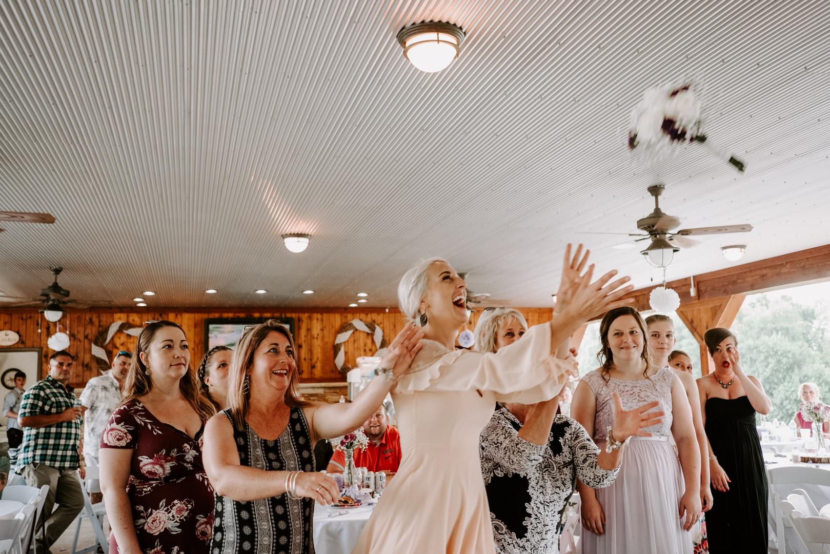 Wedding-1234.jpg
