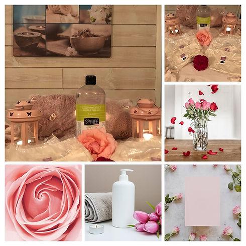 rituel_la_vallée_des_roses.jpg