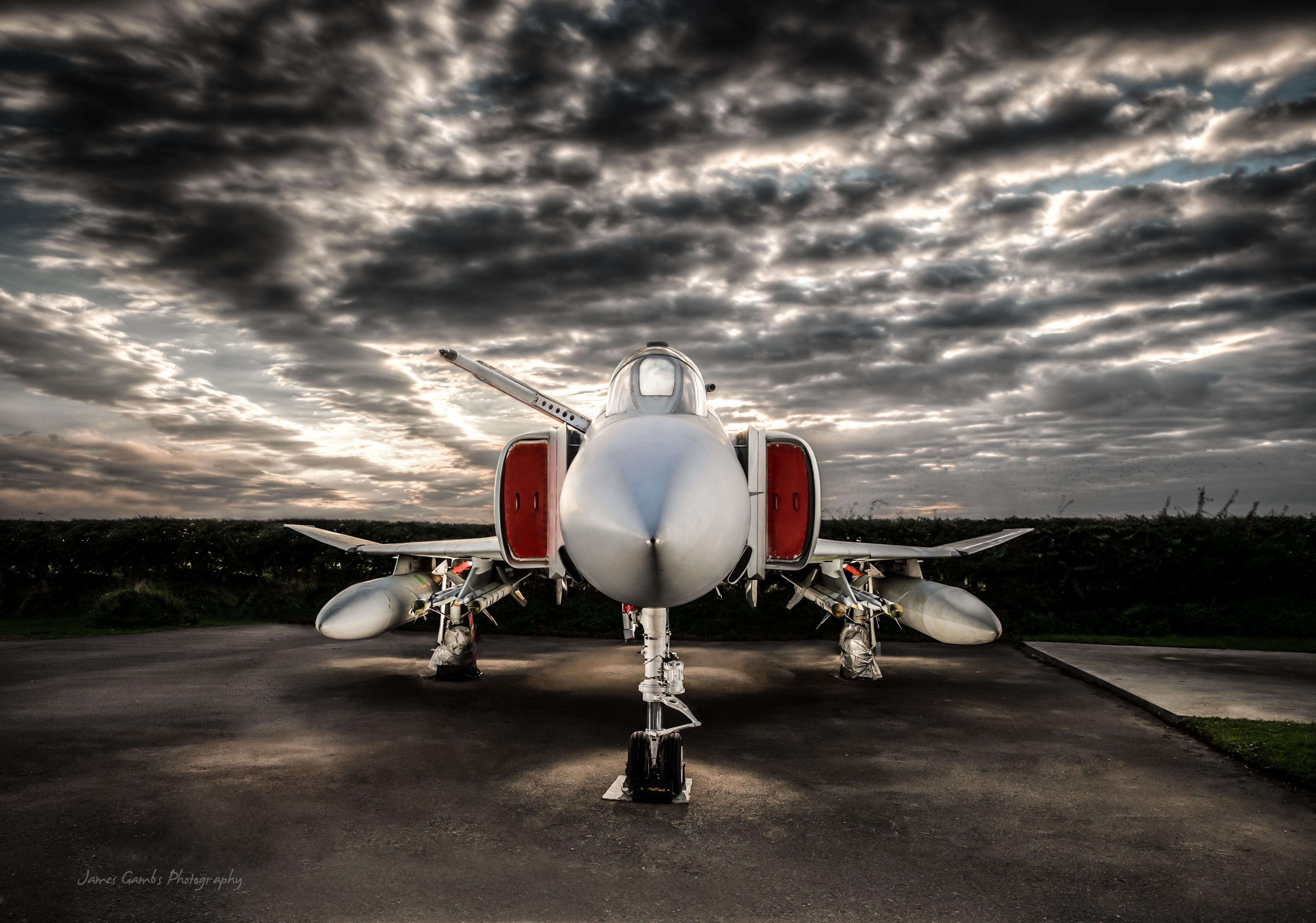 Aviation / Marine Photography