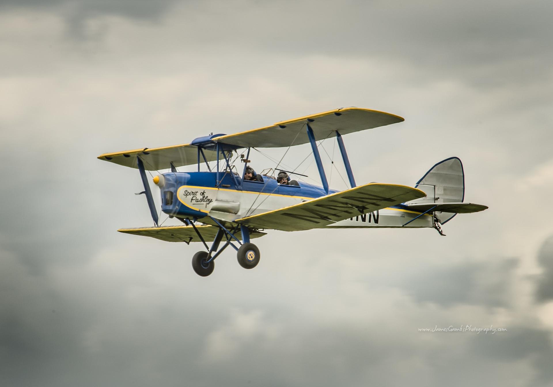 T-Moth-1.jpg