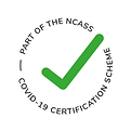 Part-of-The-NCASS-COVID-19-Certification