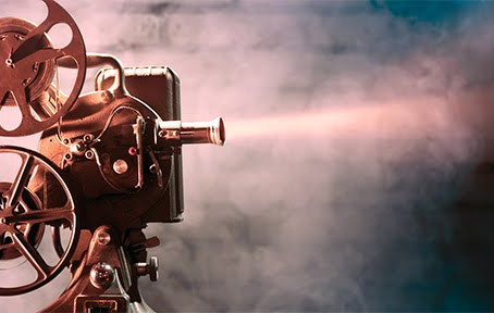 (Cinema) A sétima arte e a Psicanálise