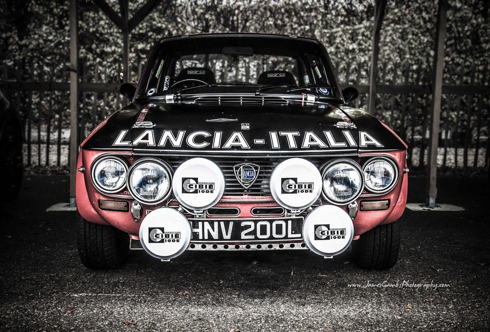 Lancia-Italia-1.jpg