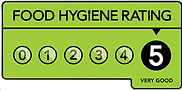 5 star hygiene rating logo_edited.png