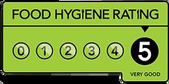5 star hygiene rating logo_edited.png