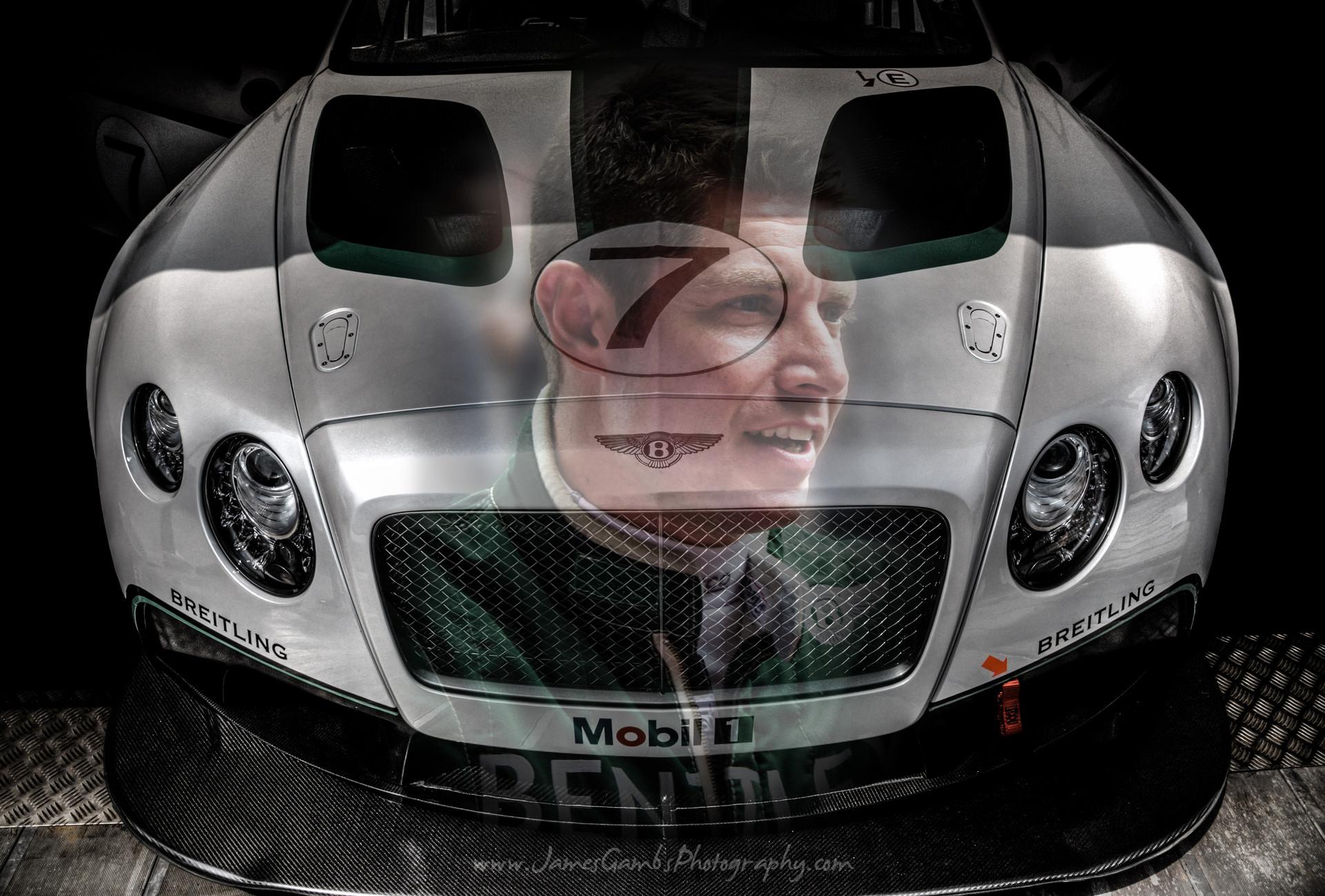 Guy-Smith-Bentley-1.jpg