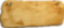 Wood board.png