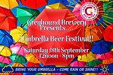 Umbrella Beer Festival copy smaller.jpeg
