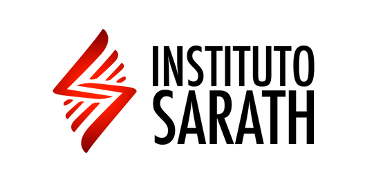 sarath-nova-logo.png