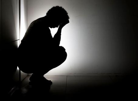 O demônio do meio-dia: Uma anatomia da depressão. Andrew Solomon