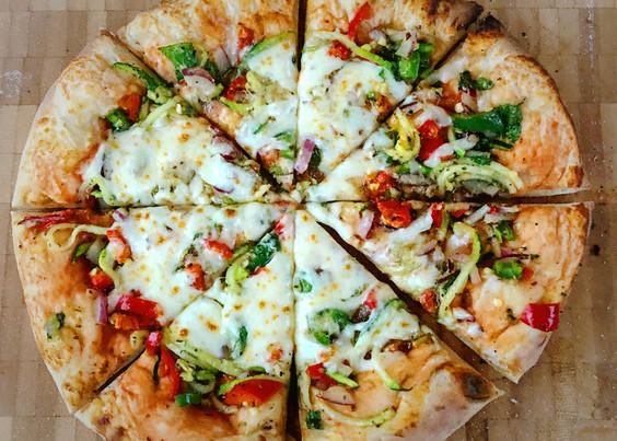 The Land Doughver - Pizza.JPG