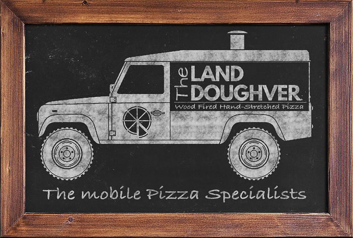Land Rover Pizza Sussex.The Land Doughver.jpg