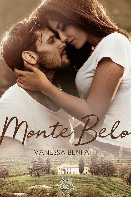 Monte Belo