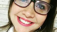 """Autora do livro """"Quase um conto de fadas"""", Daniella Moreno, sorteará exemplar em janeiro"""