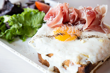 CROQUE-MADAME.png