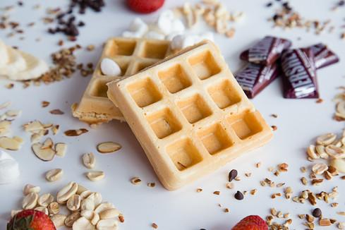 arma-tu-waffle.jpg