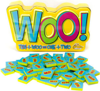 SPelling and counting concepts in one game.  You will want to play it over and over again.