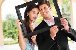 prom_frame
