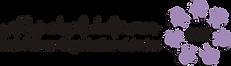AWO Jordan logo.png