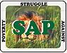 SAP logo2.PNG