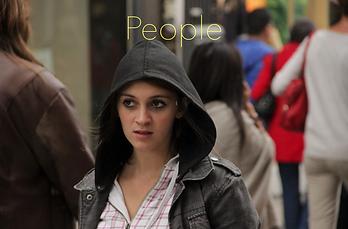 People-1.png